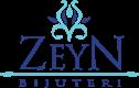 ZeynBijuteri.com